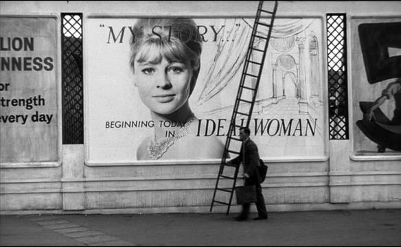 1965 Darling
