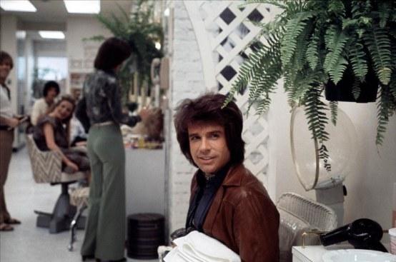 1975 Shampoo