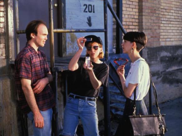 1991 Slacker